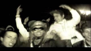 Código Sonoro - Get Money (Videoclip) Prod.Wirebeats