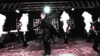 Heldmaschine - ''Radioaktiv'' OFFICIAL VIDEO ''HD''