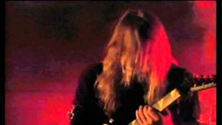 Slayer - Killing Fields