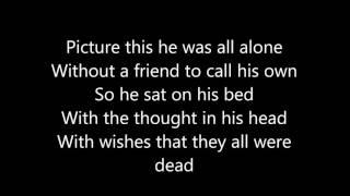 Set It Off- Horrible Kids Lyrics