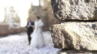 Mihaela & Pavel - Clip Nunta