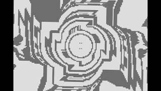 Goa Boy (8-Bit Psytrance)
