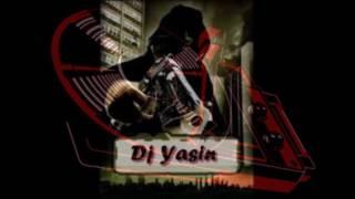 DJ YASİN - BOMBAA (2016)