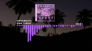 R&B Vibes Instrumental