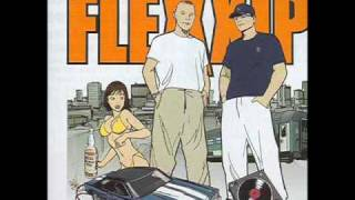 Flexxip - List