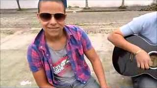 Jads & Jadson - Jeito Carinhoso (feat Léo & Gusttavo)