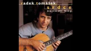 Radek Tomášek -  Zpíval jen rokenrol, nic víc
