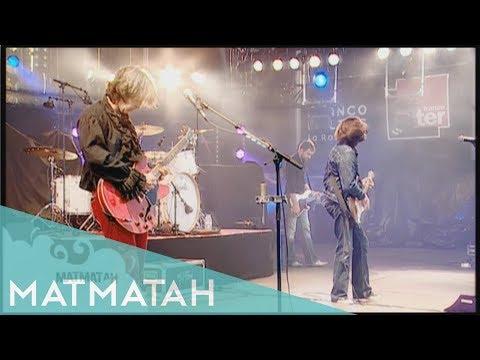 matmatah-emma-live-at-francofolies-2008-official-hd-matmatah-official