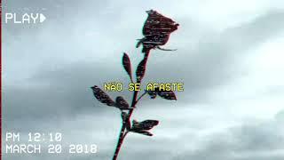 Gnash - Fragile ft. Wrenn - Tradução