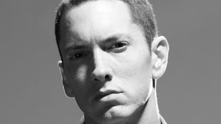 Eminem-Go so high (NEW SONG 2016) VIDEO MUSIC