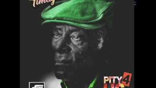 Timaya - Pity 4 Us (Official Audio) | Official Timaya