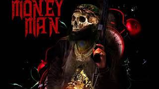 Money Man — Handle Bars (Contest Song)