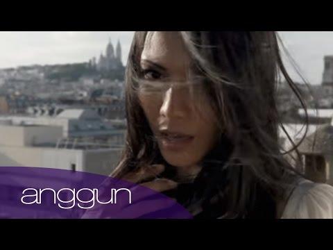 anggun-je-partirai-clip-officiel-angguntv