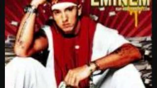 Eminem Superman Dubstep Remix