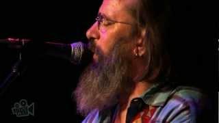 Steve Earle - South Nashville Blues (Live in Sydney)   Moshcam