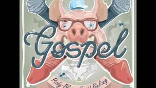 Gospel 07 Dlaczego jestem... feat.Flint (prod.B.o.B)