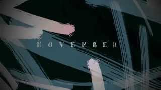 DEAL - November (lyric video)