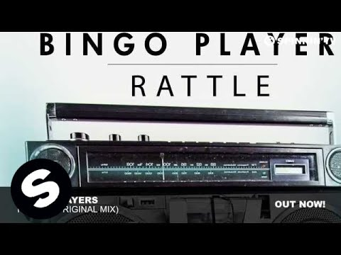 bingo-players-rattle-original-mix-spinninrec