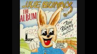Glen Miller Medley - Jive Bunny And The Mastermixers