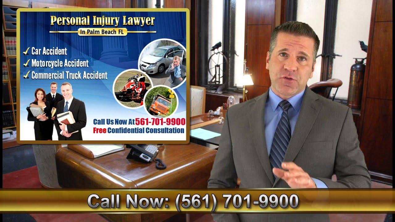 Lawyers Specializing in Medical Malpractice Lyndonville NY