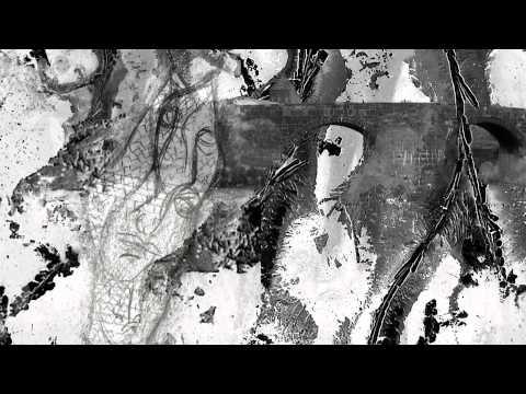 tigran-hamasyan-kars-2-wounds-of-the-centuries-tigranhamasyan