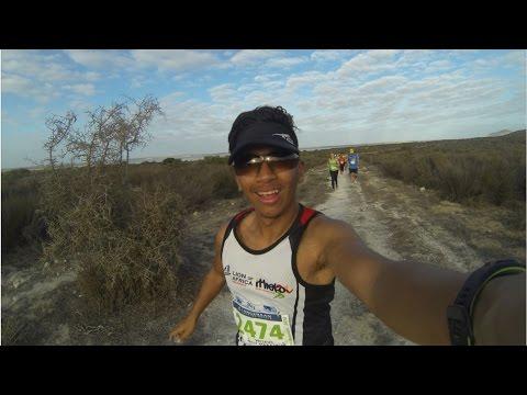 weskus marathon