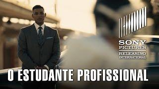 Um Homem Entre Gigantes   O estudante profissional   03 de março nos cinemas
