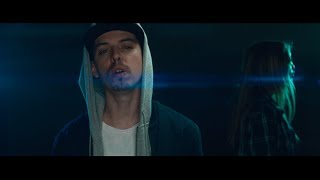 Grieves - Faded