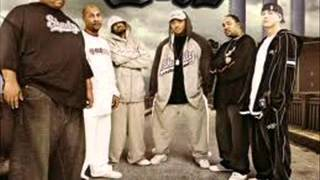 D12 -- My Ballz sottotitoli in italiano (The Longest Yard soundtrack 2005)
