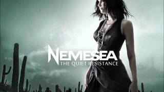 Nemesea - Stay With Me (High Quality)