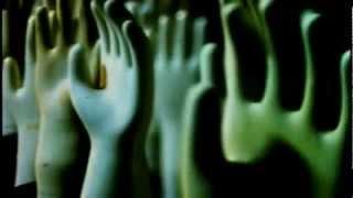 Marilyn Manson - The beautiful people (Sub)
