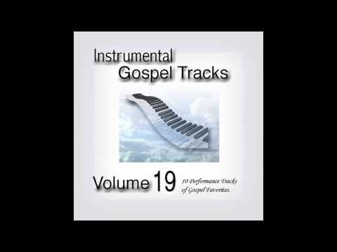 byron-cage-breathe-medium-key-instrumental-track-sample-fruition-music-performance-tracks