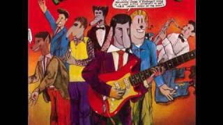 Frank Zappa - Deseri 1968 [Vinyl Rip]