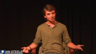 Columbia College Hollywood: Acting for the Camera - Ian Steele