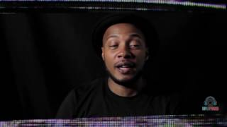 DJ Trauma On Why Hip Hop Is Cooler Than EDM