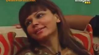 Pati Patni Aur Woh Episode 3 Full HD