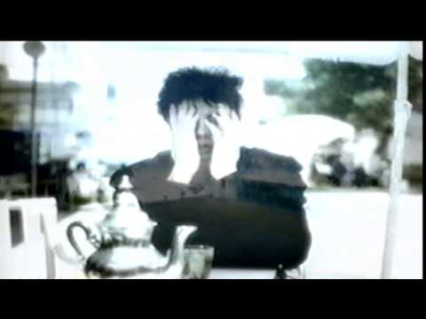 Nothing Lasts Forever de Echo And The Bunnymen Letra y Video