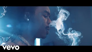 E Mozzy - They Know (Official Video)
