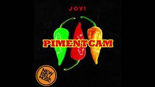 Jovi - Pimentcam (Official Audio) width=
