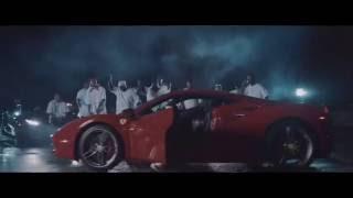 Tyga - Cash Money | Sustitulada en Español