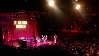 Ke$ha - Tik Tok (Live in Tempe)