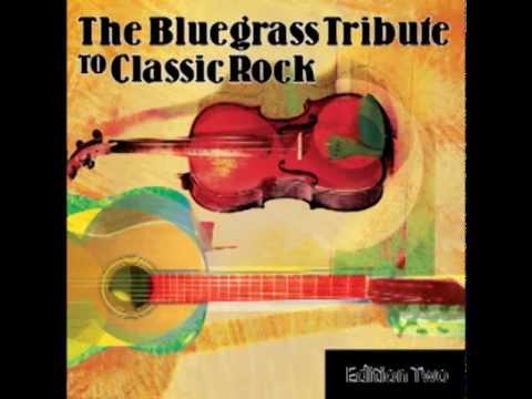 The Joker Steve Miller Band Bluegrass Version Chords Chordify