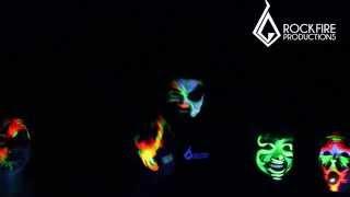 """Glow Worms"" SFX Showcase"