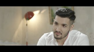 Nadir feat. CRBL - Culoarea ta (Official Video)