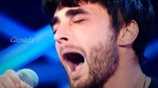 Dune Mosse - Giosada (Giovanni Sada)