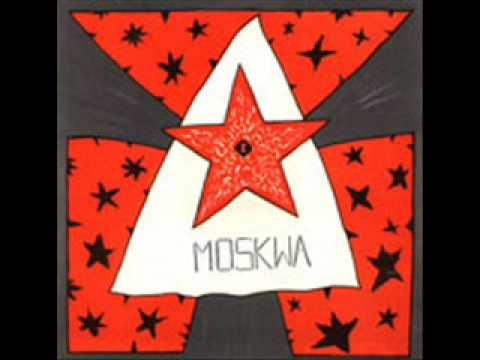 moskwa-ja-mrswlochacz