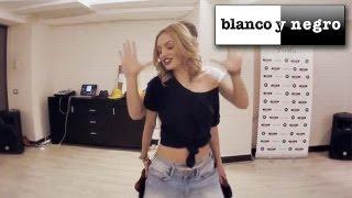 Alexandra Stan Feat. Connect R - Vanilla Chocolat (DJ Valdi Remix) Official Video