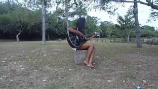 Alice - João De Barro [Cover] Maria Gadu