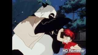RANMA 1/2 Set 1 On Blu-Ray & DVD - Anime Trailer - VIZ Media