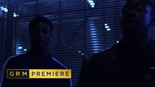 Kojo Funds - Fear No One [Music Video]  | GRM Daily
